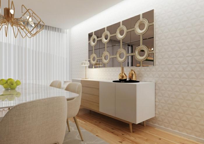 1001  ideas de decoracin con espejos para tu hogar