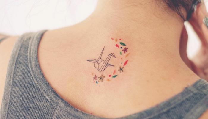 1001 Ideas De Tatuajes Minimalistas Para Hombres Y Fondos De Pantalla