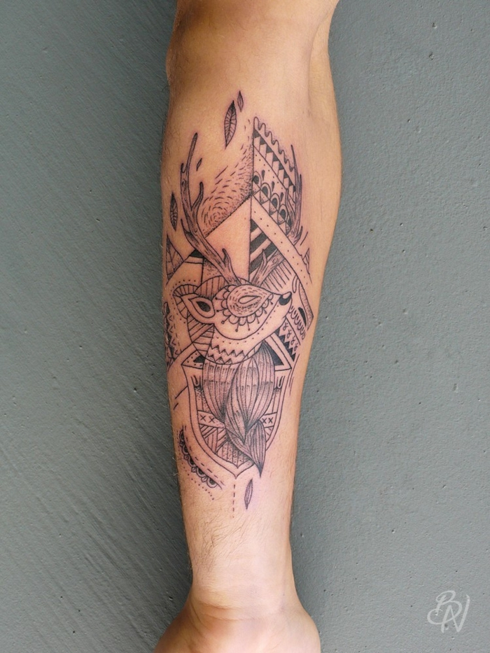 Tatuajes Simbolos De Familia Para Mujer Tattoos Ideas border=