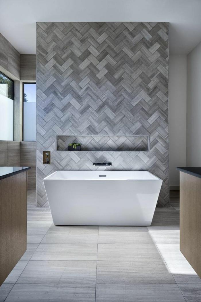 1001  ideas de los mejores azulejos para baos de ltimas