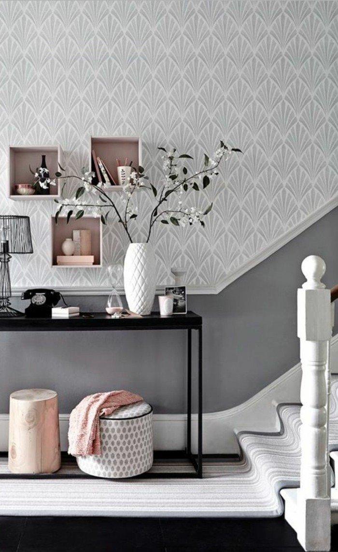 1001  ideas de colores que combinan con gris para decorar tu casa