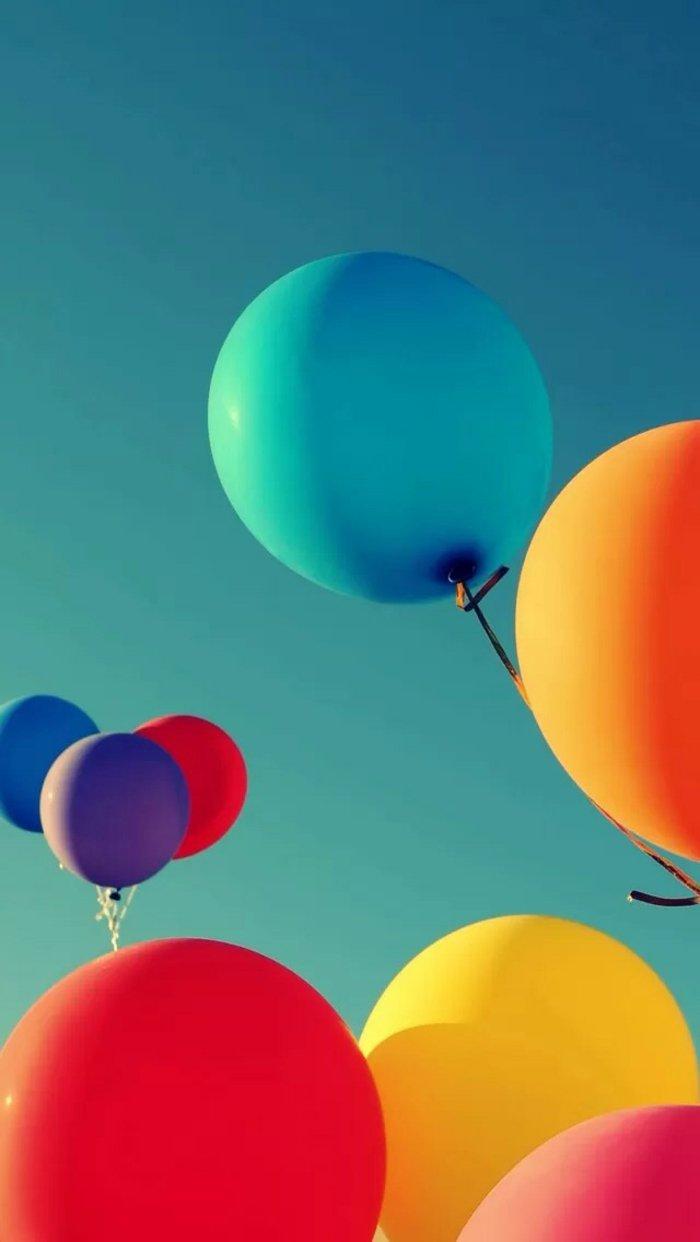 1001  ideas de fondos de pantalla iphone para descargar gratis