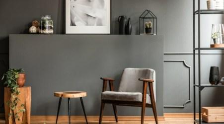 ▷ 1001 + ideas sobre cómo decorar tu casa en 2020