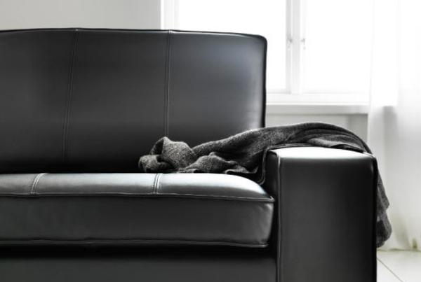 Ikea Salon Cuir Relax