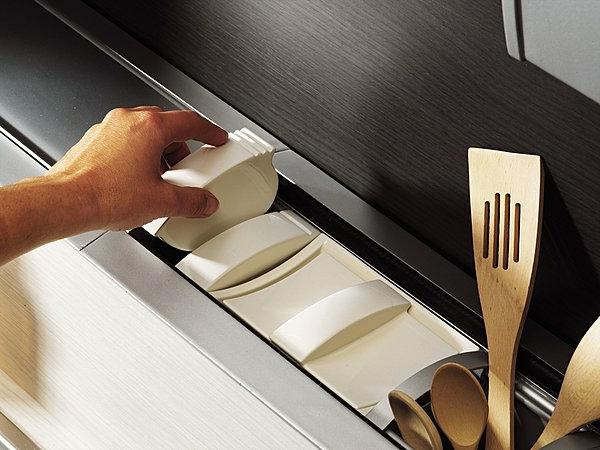 Astuce De Rangement Cuisine