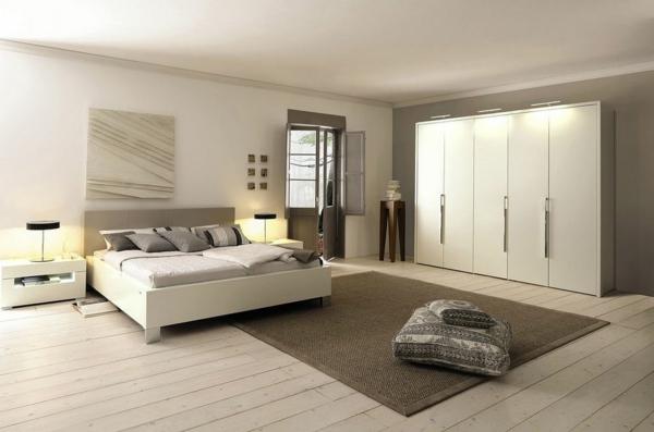 claire chambre a coucher design zen