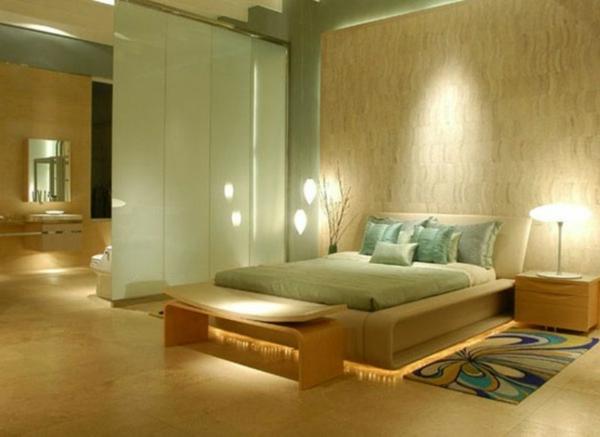 12 Ides Pour Dcoration Zen De Votre Chambre Coucher