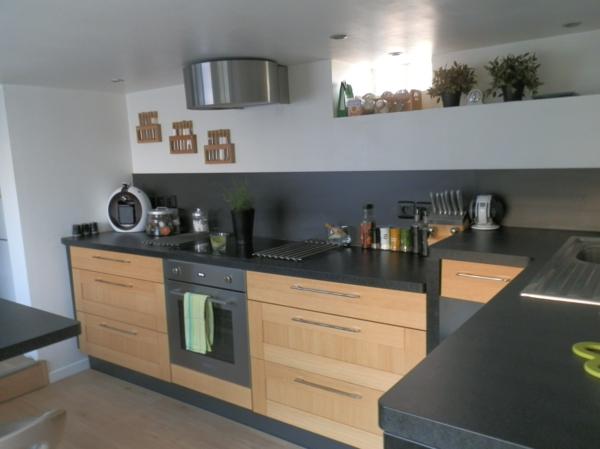 placage meuble cuisine