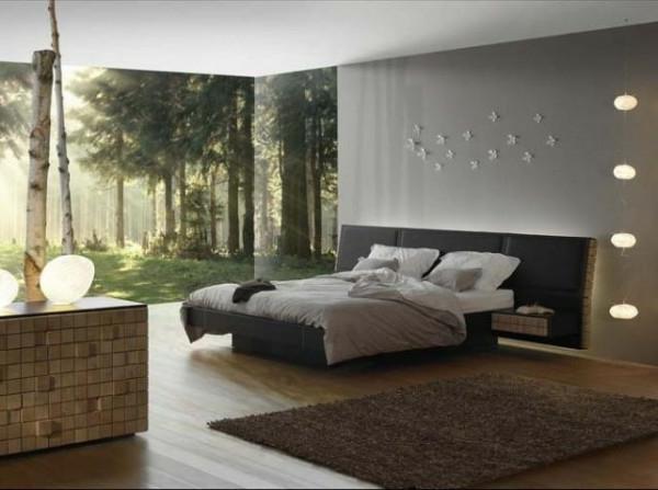 20 ides fascinantes pour dcoration de chambre  coucher