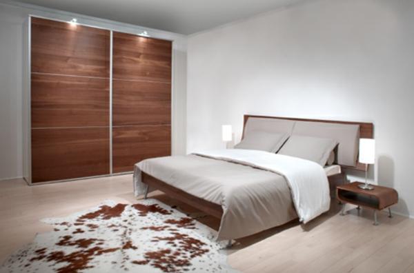 20 ides fascinantes pour dcoration de chambre  coucher pour homme