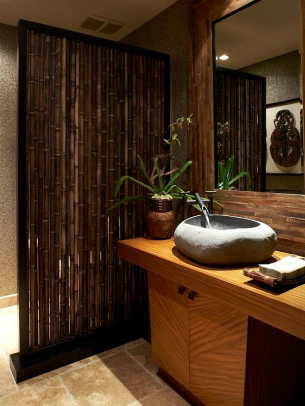interieur cuisine moderne
