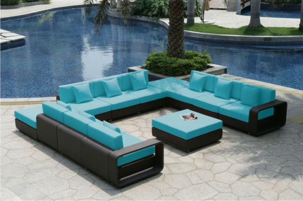 La Design Furniture