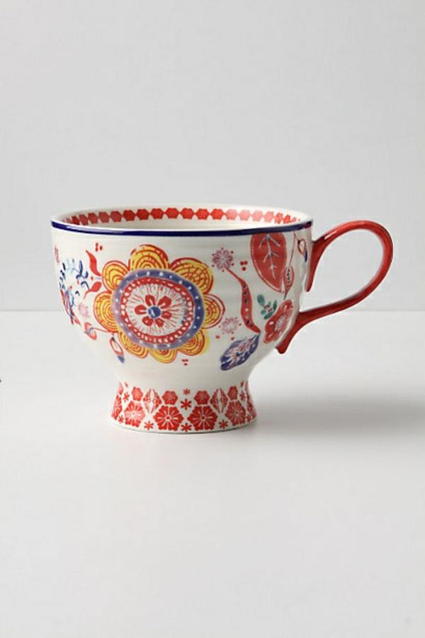 Le tasses  caf design va faire votre caf unique  Archzinefr
