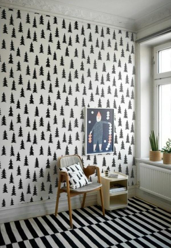 Objets et design pour faire dcoration scandinave