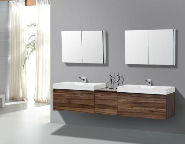 meuble salle de bain style ancien meuble salle de bain style ancien with meuble salle de bain. Black Bedroom Furniture Sets. Home Design Ideas