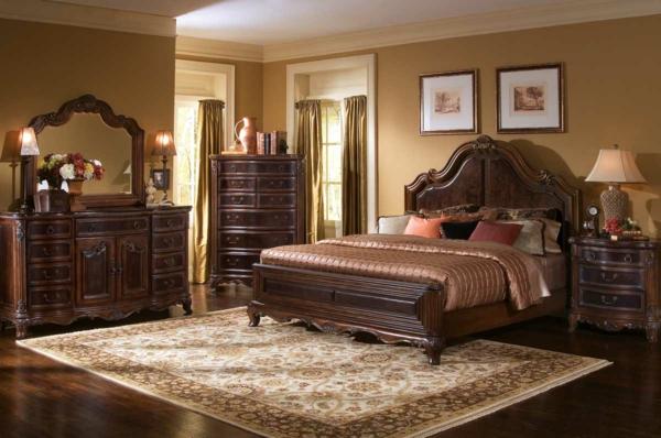 les meubles indiens modernes ou traditionnels ils sont une inspiration pour l esprit avanturiste