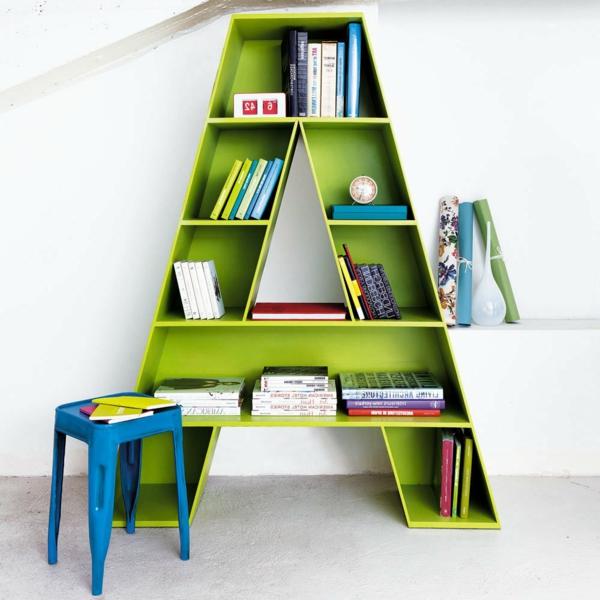 39 Modles de meuble bibliothque denfant