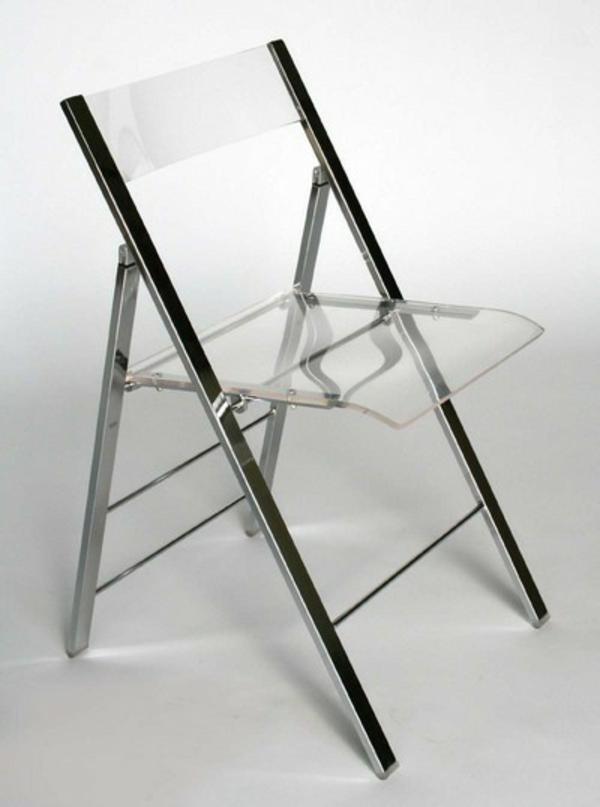 chaises pliantes originales designs
