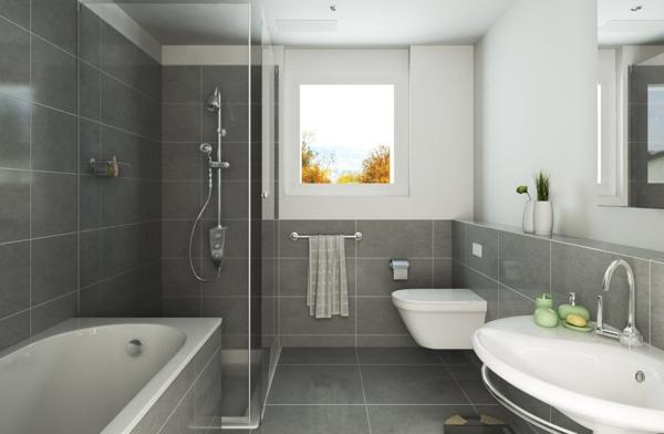 Contoh Gambar Interior Rumah Minimalis