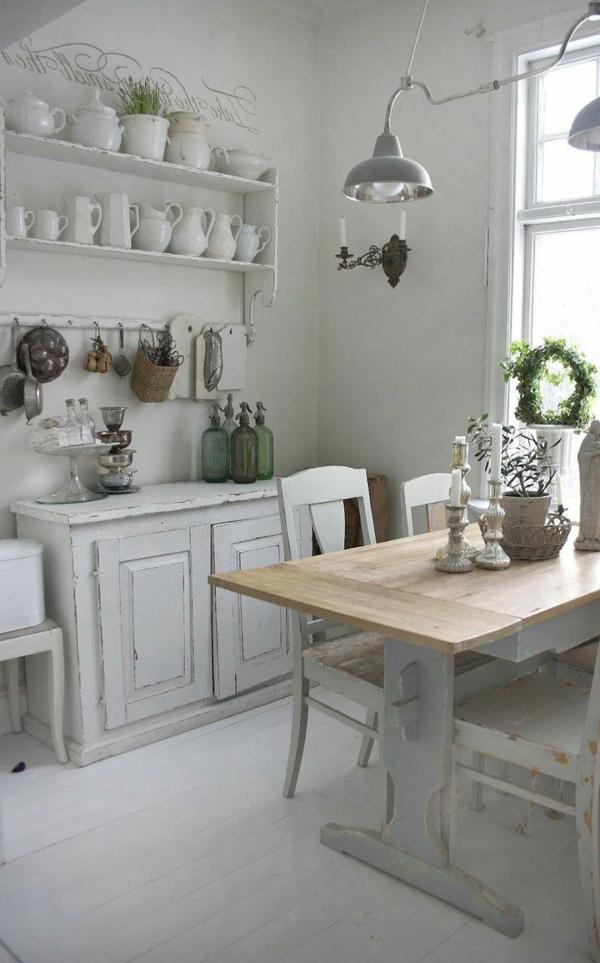 petite table pour cuisine
