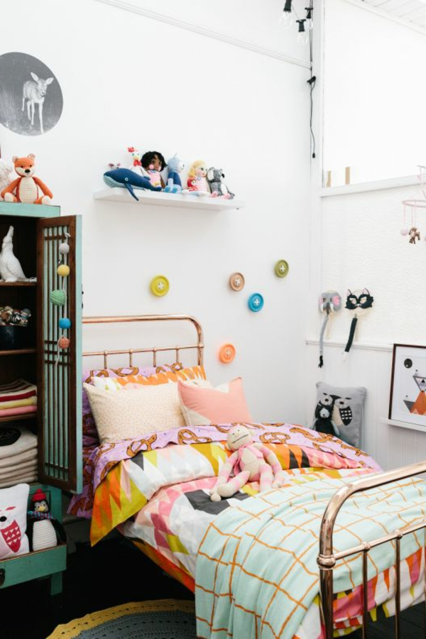 Idees Deco Chambre Adulte