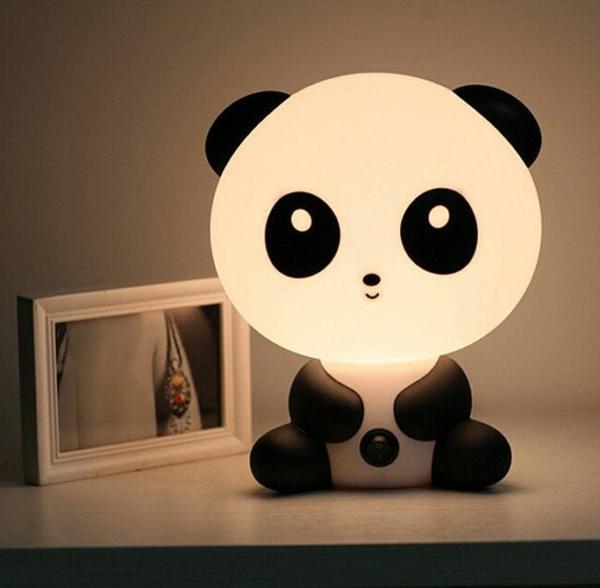 Comment Dcorer Avec Une Lampe Tactile Archzinefr