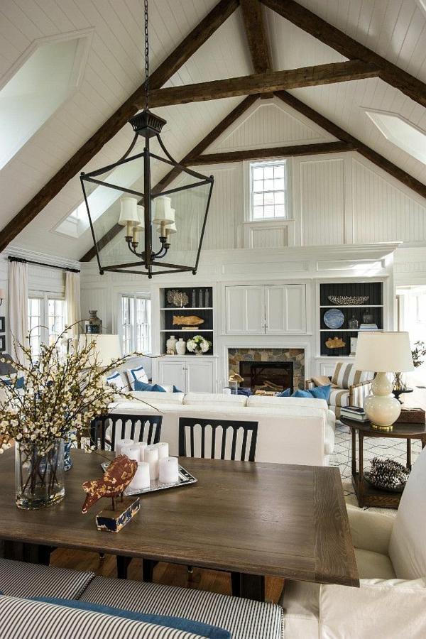 Plus belle chambre du monde cheap maison with plus belle chambre du monde plus belle chambre - La plus belle chambre du monde ...