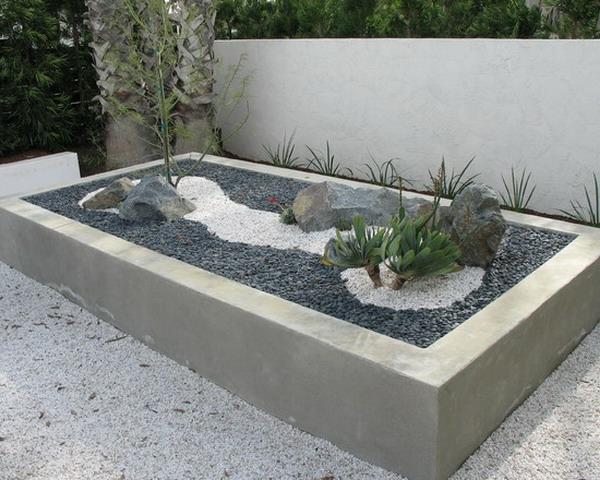 Le mini jardin zen  dcoration et thrapie  Archzinefr
