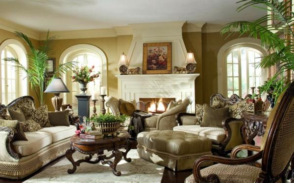 home decorating ideas for rectangular living rooms room furniture arrangement christmas tree la plante verte d'intérieur - archzine.fr