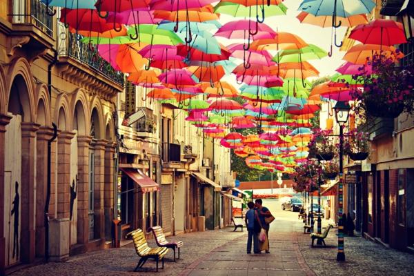 Visiter Portugal Les Places Ne Pas Manquer