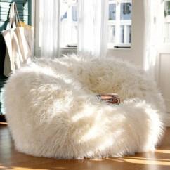 Bean Bag Chairs For Teens Bedroom Chair Online India Le Pouf Géant - Un Coussin De Sol Amusant Et Confortable Archzine.fr
