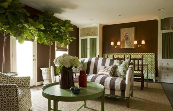 meubles salle de s jour sticker ambiance relax. Black Bedroom Furniture Sets. Home Design Ideas