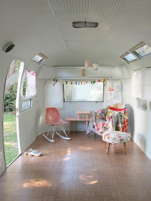 Salon Camping Car Yvetot 2019