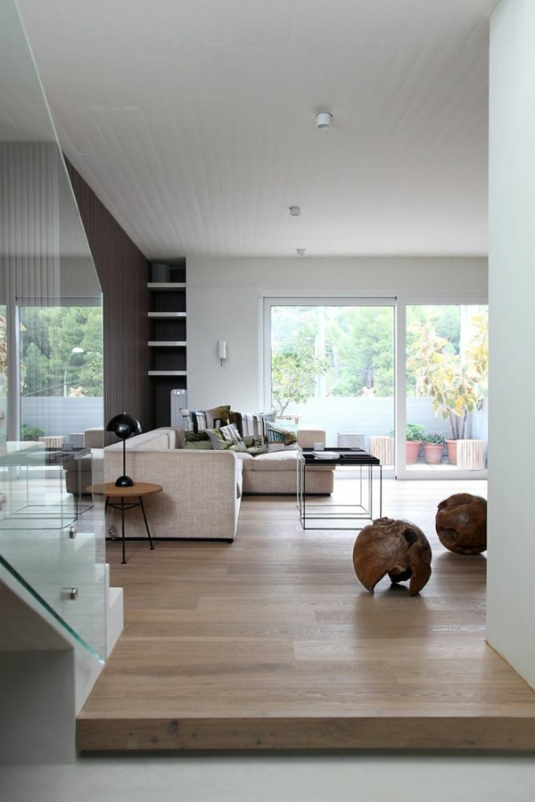 Rnover sa maison sans effort avec 57 ides originales