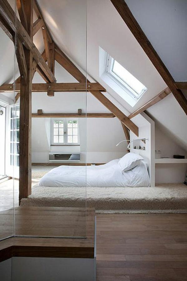 Le loft parisien  inspiration et style unique  Archzinefr