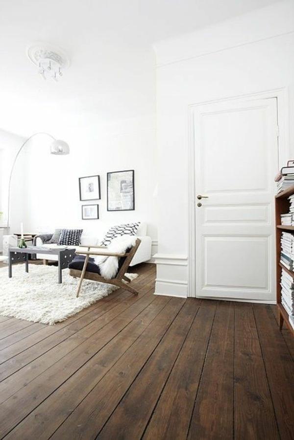meuble de cuisine bois massif