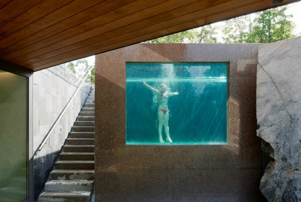 La petite piscine hors sol en 88 photos  Archzinefr