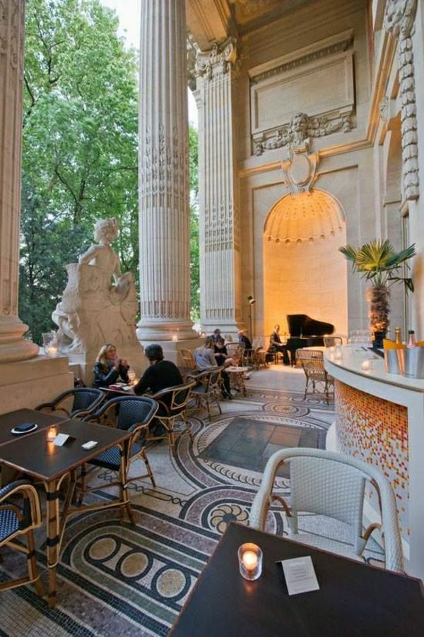 L architecture classique qui va vous inspirer en 41 photos