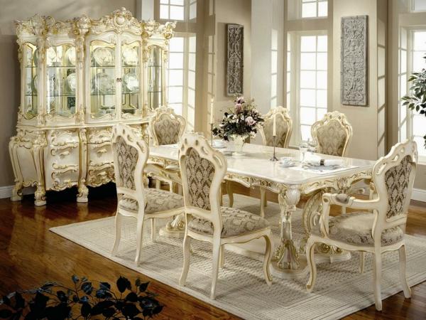 Les chaises de salle  manger  60 ides  Archzinefr