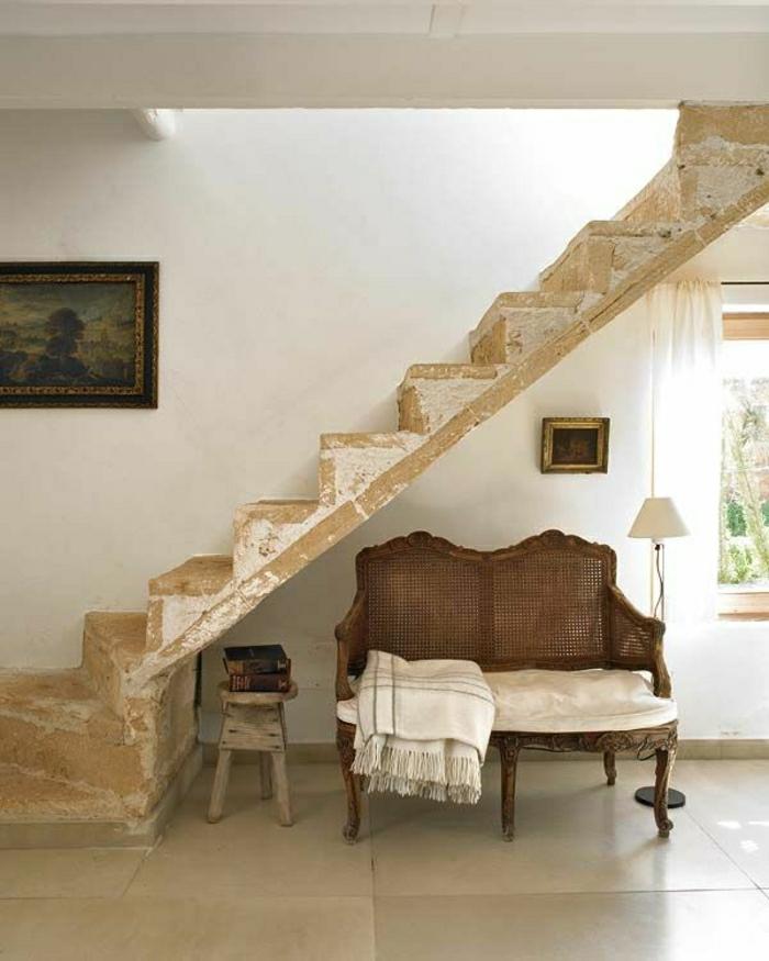 Adoptez L Amnagement Sous Escalier Chez Vous