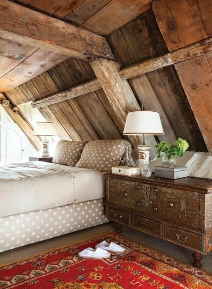 Le meuble massif estil convenable pour lintrieur