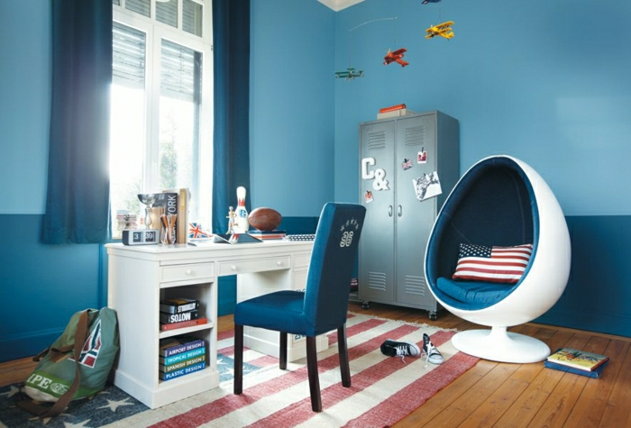 Decoration Chambre Garcon De Ans | Ld-motnikspitalic.si
