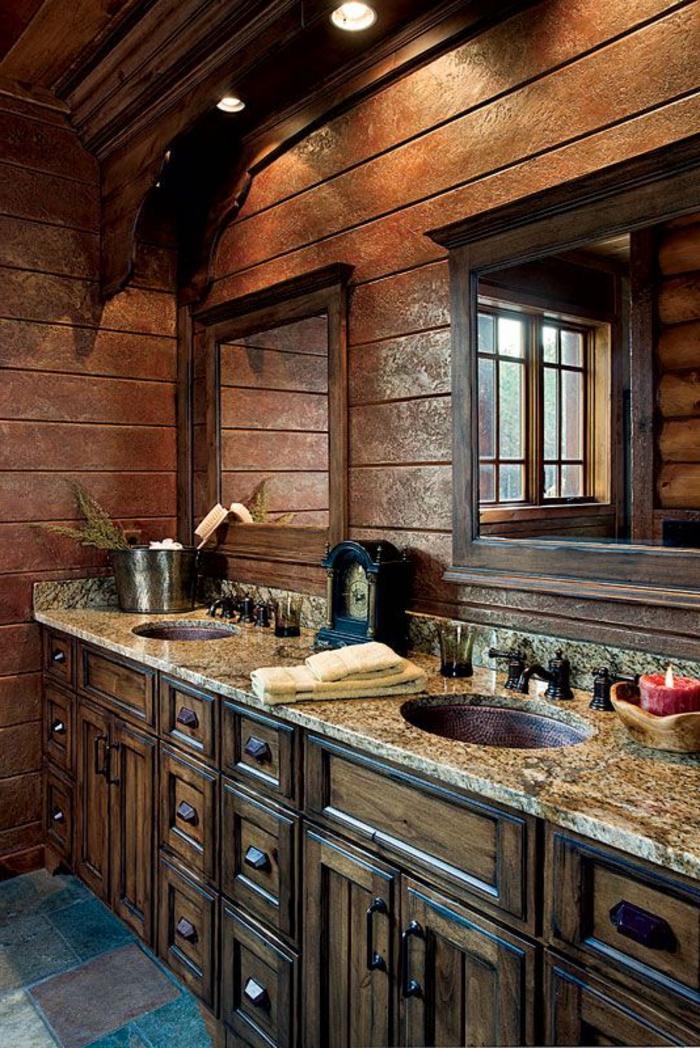 cuisine de luxe design