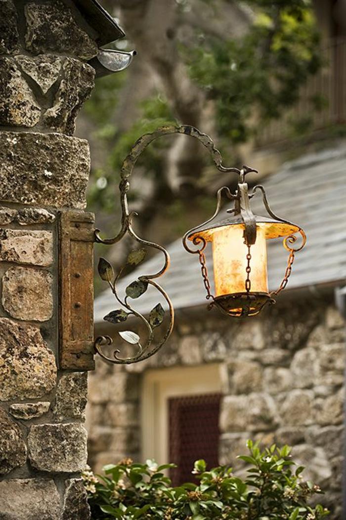 Comment choisir les luminaires extrieurs