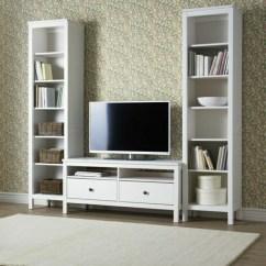 Living Room Ideas Grey And Yellow Curtain Designs For 2016 Le Meuble Télé En 50 Photos, Des Idées Inspirantes!