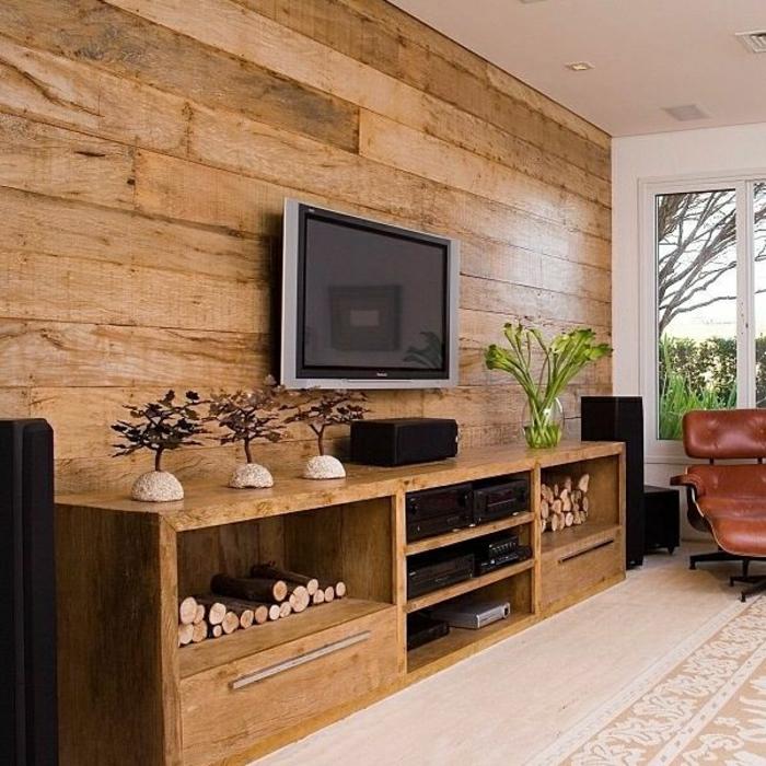 Chambre Taupe Et Lin U Acheter Big Pcs Moderne Dcoration