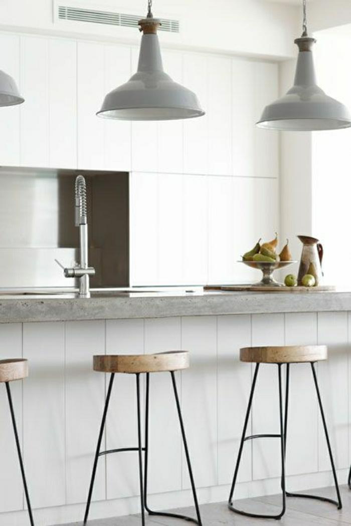 film adhésif pour meuble de cuisine