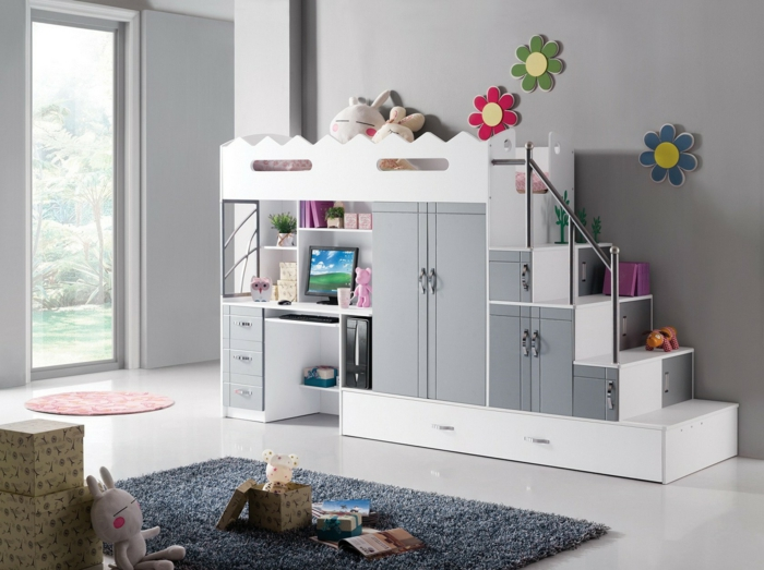 Chambre ikea adulte lit ado ikea with scandinave chambre with chambre ikea adulte cheap ikea - Magasin metro lomme ...