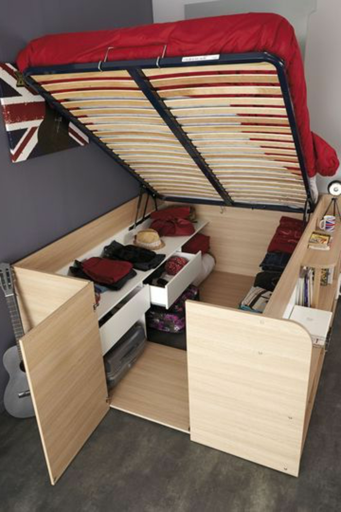 Ides en photos pour comment choisir le meilleur lit pliant