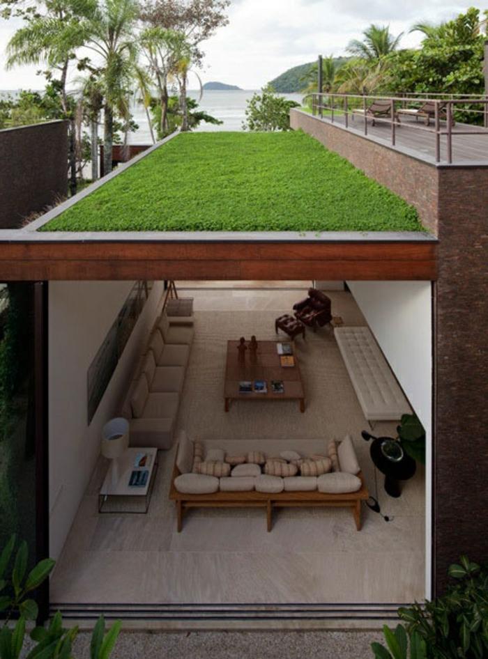 Organiser son jardin potager d coration de maison id es de design d 39 int rieur - Organiser son jardin ...